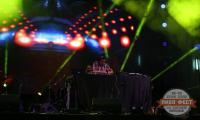 pivo-festival-2015-17-07----02.JPG