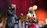 pivo-festival-2015-17-07---11.JPG