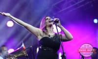 pivo-festival-2015-17-07---23.JPG