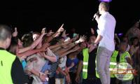 pivo-festival-2015-17-07---74.JPG