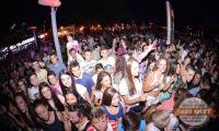 pivo-festival-2015-17-07-16.JPG