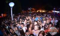 pivo-festival-2015-17-07-19.JPG