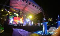 pivo-festival-2015-17-07-22.JPG
