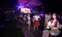 pivo-festival-2015-17-07-65.JPG
