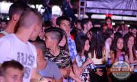 pivo-festival-2015-2-vecer-100.JPG