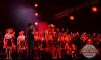 pivo-festival-2015-2-vecer-207.JPG