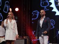 pivo-fest-prilep-2019-vtor-den-06.jpg