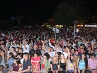pivo-fest-prilep-2019-cetvrta-vecer-19.jpg